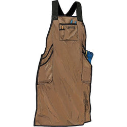 Duluth BEST DAMN FIRE HOSE WORK APRON