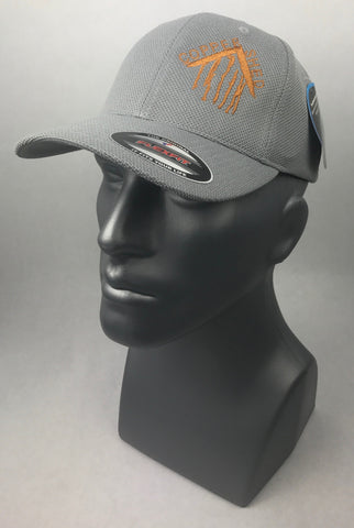 Copper Shed Sport Hats