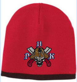 Patriot Horde Knives Beanies
