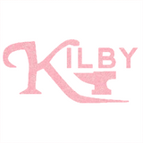 Kilby Knives Tour 2019 Rabbit Skins 3326 Toddler Hoodies
