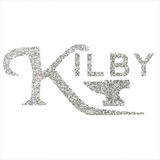 Kilby Knives Tour 2019 Gildan G185B Youth Hoodies