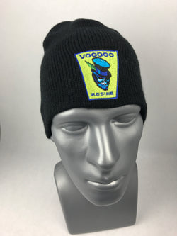 Voodoo Resins Beanies