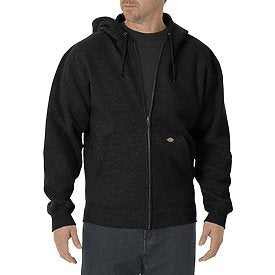Voodoo Resins DICKIES TW391 Hoodies