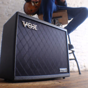 Vox Cambridge 50 Review