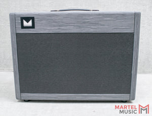 Morgan 2x12 Cabinet, Twilight
