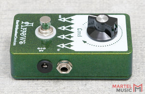 Used Earthquaker Devices Arrow Preamp Booster