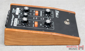 Used Moog MF-101