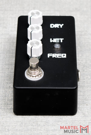 Used Montreal Assembly Puhzing Ring Modulator