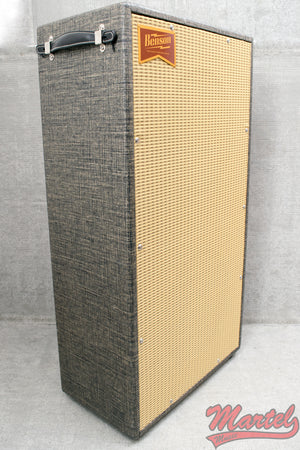 Used Benson 2x12 Cabinet, Night Moves