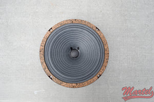 Warehouse Speakers G8C