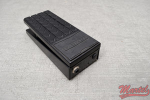 Used Line 6 EX-1 Expression Pedal