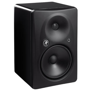 "Mackie HRmk2 Series 8.75"" Active Reference Monitor"
