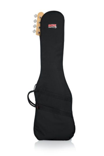 Gator Cases GBE Bass Gig Bag