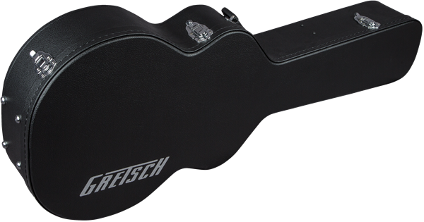 Gretsch G2420T Case, Black