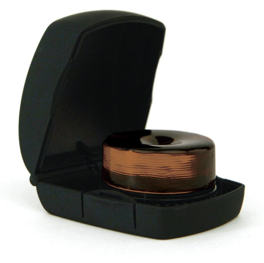 D'Addario Kaplan Premium Rosin with Case