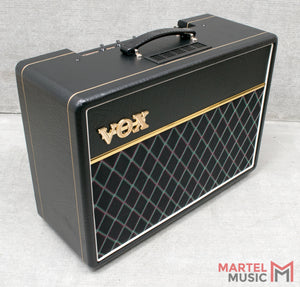 Vox AC10C1VS Limited Edition