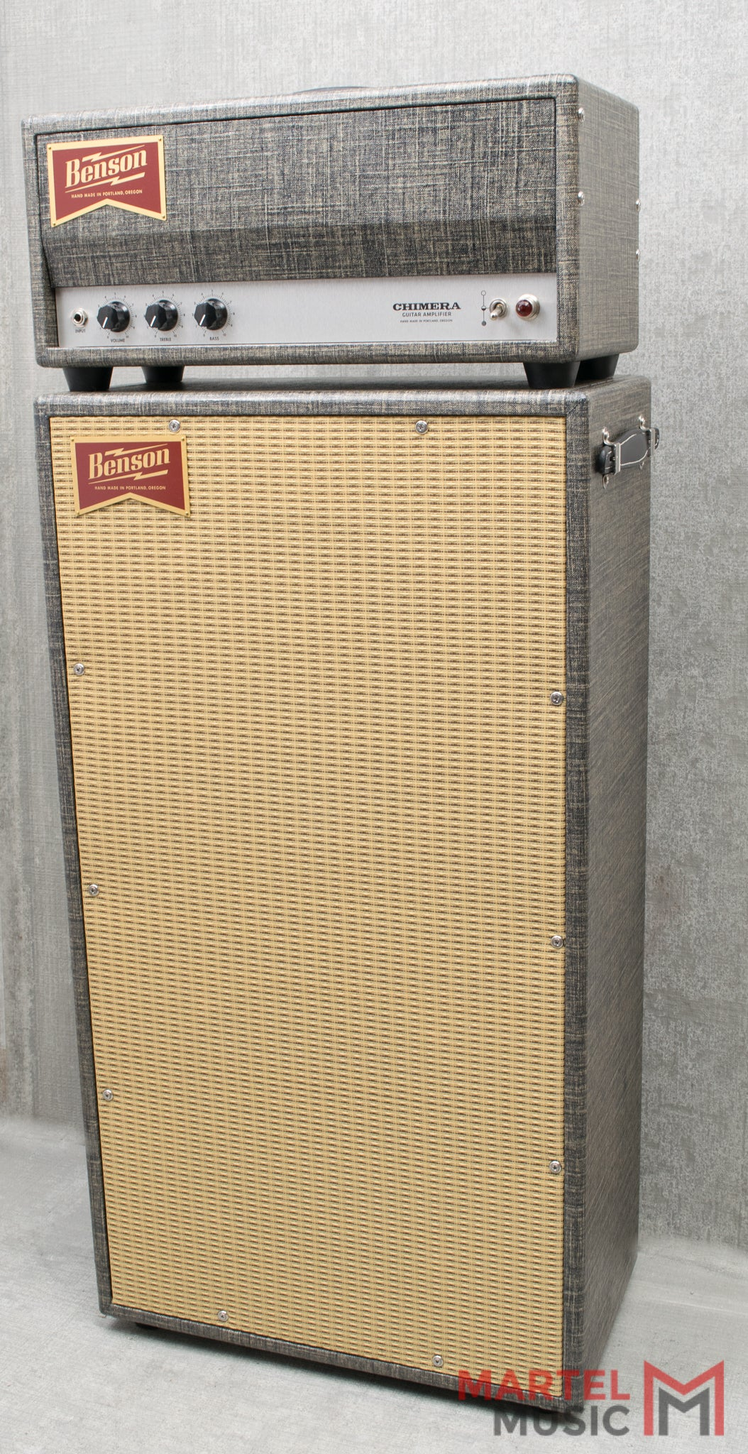 Vox Ac15c2 Custom Twin Martel Music Store Mercury Battery Replacement For Antique Instruments Benson Chimera Head Cabinet Night Moves W Wheat