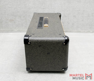 Used Marshall JTM60 Head