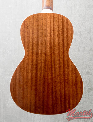 Guild P-240 Memoir 12 Fret Natural (G3190639)