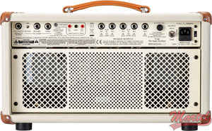 Victory V140 Super Duchess Amplifier Head (100 Watts)