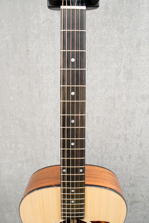 Eastman E1OOSS-LTD