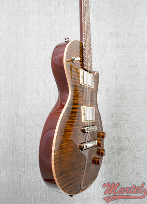 Used Tom Anderson Bulldog