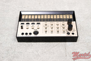 Used Korg Volca Keys