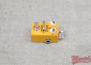 Used Hotone Wally Looper