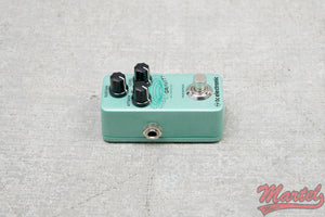 Used TC Hyper Gravity Mini Pedal