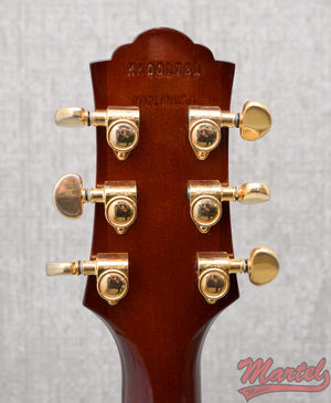 Used Guild Songbird NT (1991)