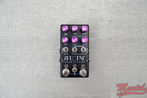 Used Chase Bliss Spectre V1