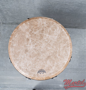 Used Remo World Percussion Djembe 16""