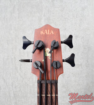 Used Kala U Bass 2 FS