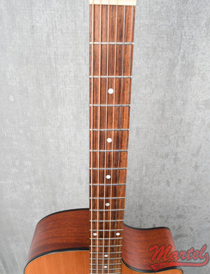 Used Eastman HE122CE
