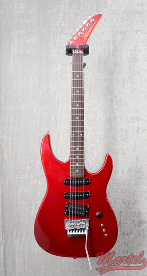 Used Kramer Striker 600ST (86-87)
