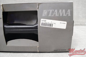 Used Tama Iron Cobra Rolling Glide 900R Single Kick Pedal