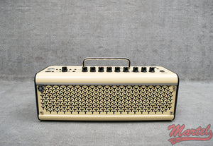 Yamaha THR30 II Wireless - 30-watt Modeling Amp