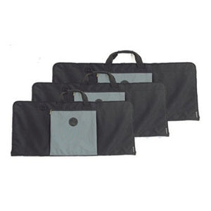 Yamaha 61-Key Artiste Series Nylon Keyboard Bag