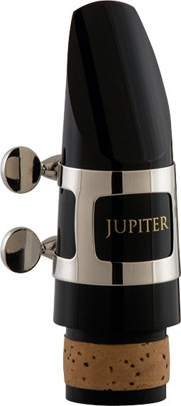 Jupiter Bb Clarinet Mouthpiece