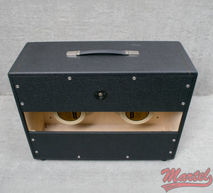 Used Morgan 2x12 Cabinet