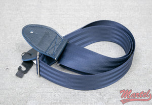 Souldier GS0000-NV04NV Plain Seat Belt Strap
