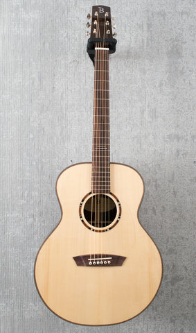 Bethany MJ Custom Acoustic Guitar - Martel Music Store
