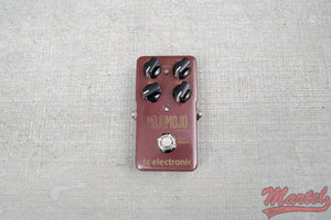 Used TC Electronics MojoMojo
