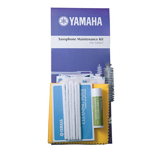 Yamaha Maintenance Kit