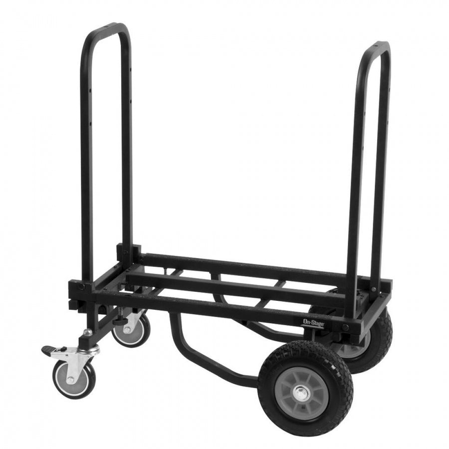 On Stage Utility Cart