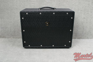 Bogner Closed Ported with CB65
