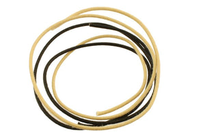 All Parts Cloth Covered Wire Kit