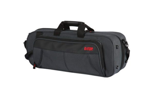 Gator Cases GL Series Trumpet Case