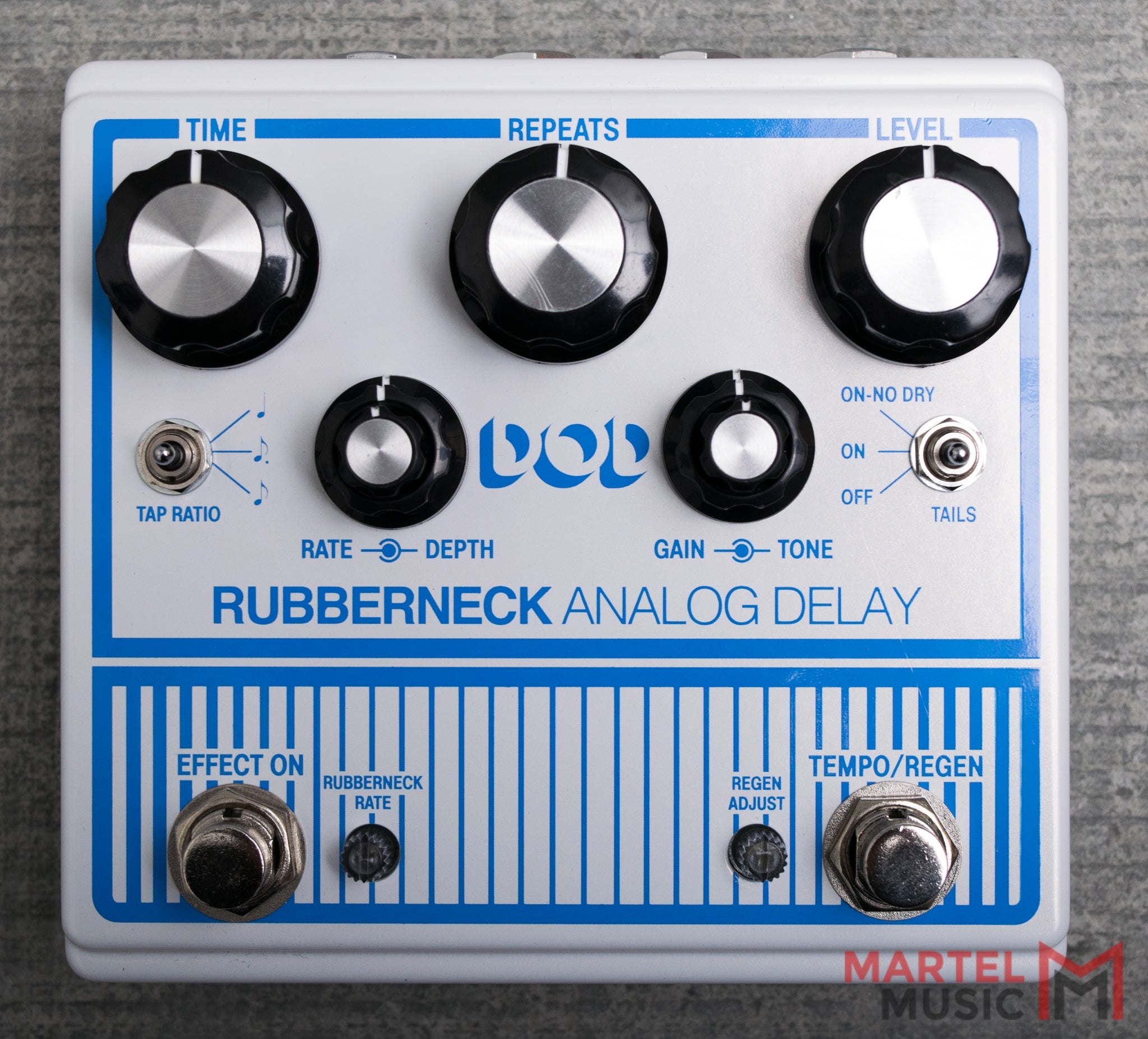 Best Seller Tagged Delay Martel Music Store Audio Gt Filters 1000 1 Tuning Voltage Controlled Filter Used Dod Rubberneck Analog