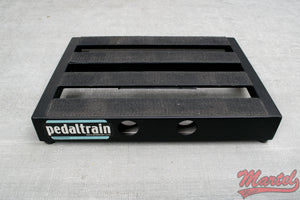 Used Pedal Train Classic Jr